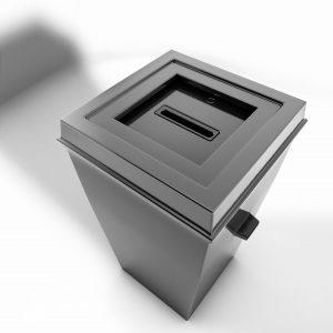 Wahl zum 18. Landtag von Rheinland-Pfalz @ Wahllokale in der Ortsgemeinde